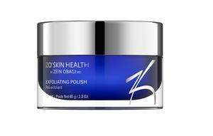 ZO SKIN HEALTH(ゼオスキンヘルス) エクスフォリエーティングポリッシュ 角質ケア 65g