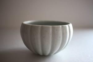 若菜綾子|彫り小鉢