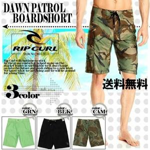 X01-513 リップカール RIP CURL ボードショーツ 人気ブランド メンズ ショートパンツ コーデ 海 DAWN PATROL BOARDSHORT