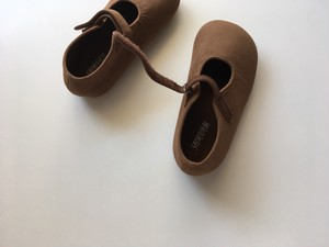No.0328 kids shoes