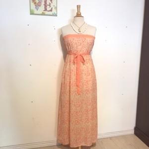 Rima Dress