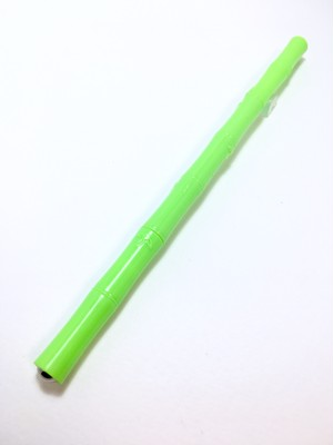 Bamboo Sword LightGreen