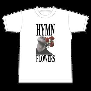 Hymn T/S(ギフト可)