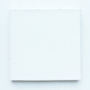 "WP TILE ""washed white"""