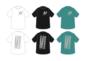 [Tシャツ] Unbirthday T-shirts