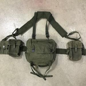 ベトナム56装備6点セット