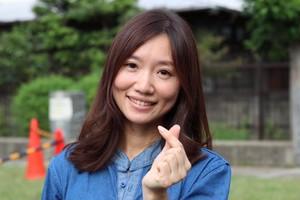 R3年2月20日(土)20時~TAONワンマン生配信ライブ ~オリジナル曲編~