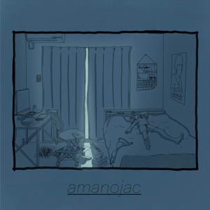 amanojac 「スーサイドガール」