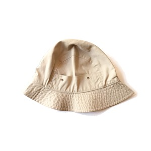 """"""" Unkown Brand """" Bell Hat"""