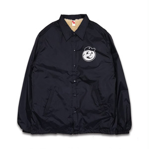 POMBBQ TEAM Jacket Navy