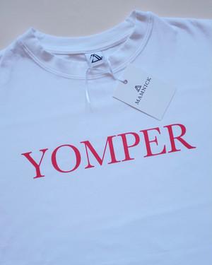 YOMPER T.Shirt