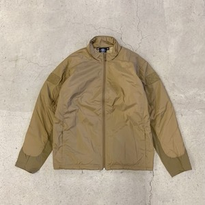 """Wild Things Tactical LOW LOFT JACKET - SO 1.0 """"Size L"""""""