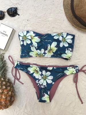 2way bandeau bikini bottom reversible 05
