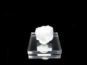 ナトロライト原石C