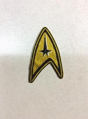 STAR-TREK-COMMAND-INSIGNIA