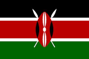 【3月限定】Kenya Wachuri AB ~ ケニア・ワチュリAB~