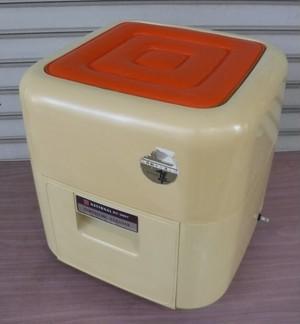 National ファニチャークリーナー【MC-300F】(0719314140)