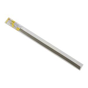 EASY WELD ステン+銅用ロッド SUS-CO (1本)