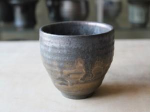 B498 植木鉢(S)