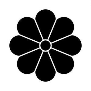 八菊 aiデータ