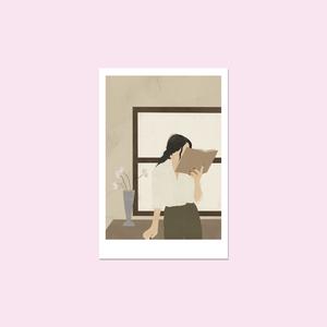 #030 rinako(3)