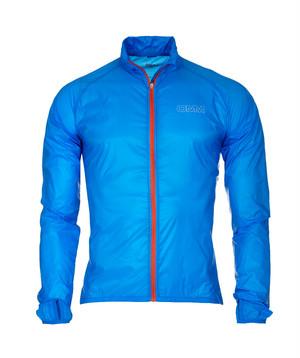 OMM Sonic Jacket (Blue)