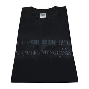 終焉魔砲醸造 Tシャツ