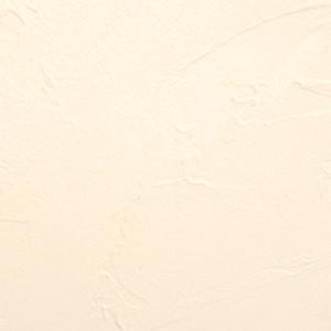 カオリンの壁 パーフェクトウォール(PW-105A/B/C)