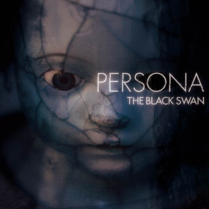 THE BLACK SWAN/4th SINGLE「PERSONA」TYPE-B