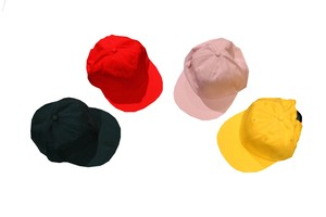 alternative cotton ball cap