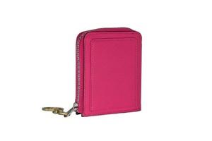 ITTI compact wlt weinheimer/pink 681