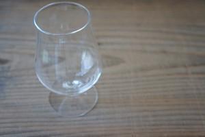 市川硝子製作所 / 脚付グラス IG-2