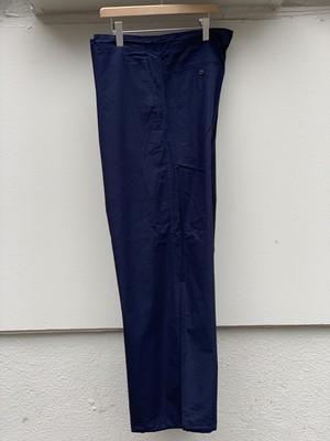 【Marvine Pontiak shirt makers】EZ Pants