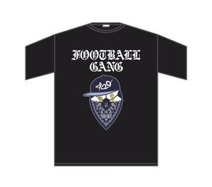 ★FOOTBALL GANG★