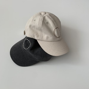 183.  embroidery cap