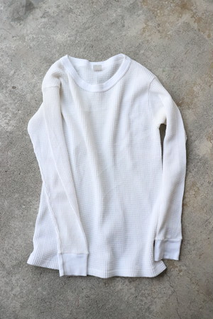 THERMAL 4000円→30%OFF