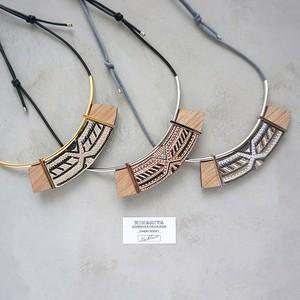 necklace B-NL15