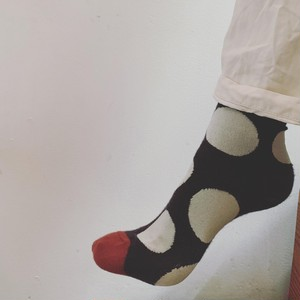 Socks DOT