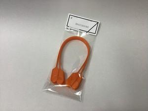 _01  004-S 用 替えハンドル  オレンジ
