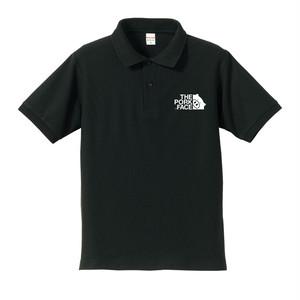 【XS〜5L】ポロシャツ ドライカノコ ユーティリティー