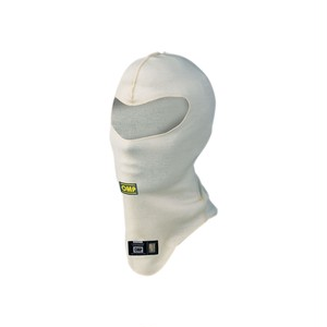 IAA/729 DOUBLE OPEN FACE BALACLAVA NOMEX ONE SIZE