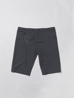OAMC CLINICAL SHORT,WOOL Navy OAMQ313931