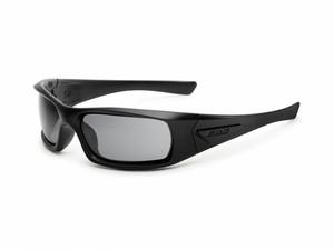 5B ブラック / スモークグレイ (EE9006-06)