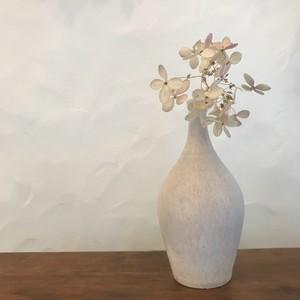 花器 大 /ceramic studio Wol