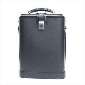 BUBONA DESIGN SMART ATTACHE R <BLACK>