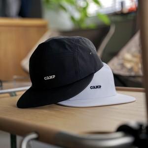 CAMPLOSS CAP