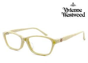 ヴィヴィアン ウエストウッド vw7045 yw メガネ Vivienne Westwood 眼鏡 レディース メンズ