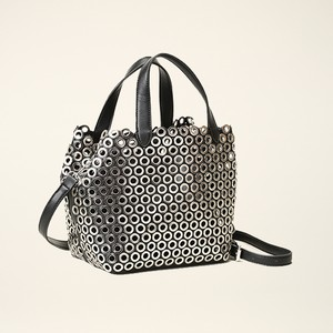 2way Ring Bag