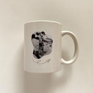 [ DAY・DREAM ] マグカップ <B>