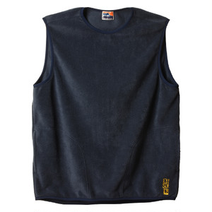 SD Fleece Easy Vest / DLS L2